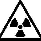 The $oulFucker - cancer ho's speeedcore exxxtratone mixxx