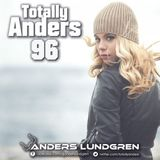Totally Anders 96