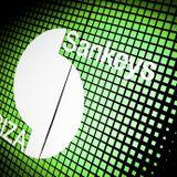 Darius Syrossian Live @ Sankeys Opening Party (Ibiza) (23-05-2013)