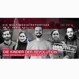 #20: Die Kinder der Revolution. Junge Opposition unter Orbans' Regime