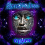 Slamsterdam:  C.H.I.L. Recess Sessions: OLMEC