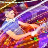 Verano - Live @ Suck My Disco, Sing Sing, Szeged 08-02-14