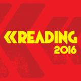 Netsky - Live @ Reading Festival 2016 (UK) Full Set