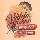 VILIFY LIVE @ WILDE MOHRE FESTIVAL (GERMANY) 2017
