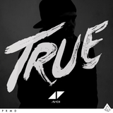Avicii - True (Debut Album)