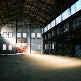 Warehouse Vibes Mix