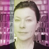 Maudit DJ #12 : Anne Pontegnie