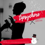 Tipsychore Christmas Special - The Muse Of Dance 2016