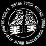 Metek - Live New Year Beziers 2002