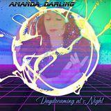Daydreaming at Night