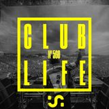 Tiesto - Club Life 560: AFTR:HRS Special Best Of 2017