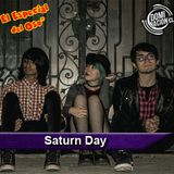 78.25-05-2019 - Saturn Day