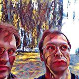 Radio Baldrian live vom Schaefersee in Berlin Reinickendorf mit Norman und Jenz