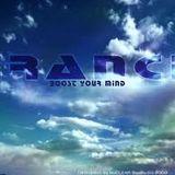 Trance progression - April 2011