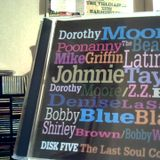 in orbit with clive r jan 28 pt 1 solarradio- tribute to 50 years of Malaco Records- soul/blues