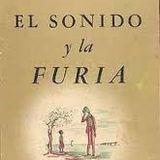 El Sonido y La Furia 11/11/2015