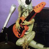 Lounge Lizards Vol 1