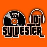 MIX REGGAE BOB MARLEY 1 RCI 18/10/15 - DJ SYLVESTER 971