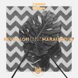 Reveillon Marau 2017