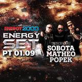 Energy_2000_(Przytkowice) - TRZECH_KROLI_ (01.09.2017)
