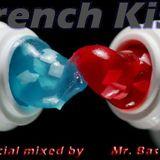 Mr. Baskus - French Kiss