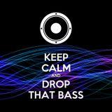 Big Bass Mix