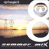 Tremplin 8