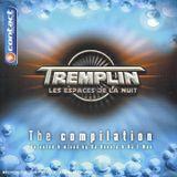 Tremplin 1