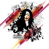 Winning Electro DJs - WE + Do Houze @ DAMA (2011)