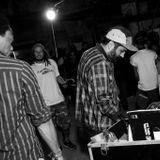 Digitaldubs Soundsystem especial Dia de Zumbi Domingo 20.Nov I