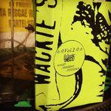 Reggae Revive Crew - Wackies Bullwackies Mixtape late 90's by Dandy Bo