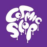 COSMIC SLOP MIX 3