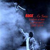 Rock...en Serio 409
