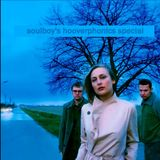 hooverphonic soulboy's mix