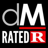 Rated R: The $10 MiniMix