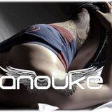 Anouke - Time to Live