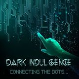Dark Indulgence 07.28.19 Industrial | EBM & Synthpop Mixshow by Scott Durand | djscottdurand.com