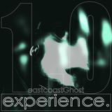 .EXPERIENCE. volume one - Big room justice