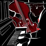 Οι κλασικοί της τζαζ 28618