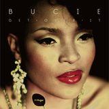 Bucie - Get Over It (Chris Vulture Remix)