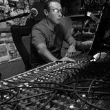 Experiencias do Rock sem Limites. Seleção do KKO Studio by = KKO Figueiredo - 10  04 2017