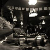 DJ Honza Noel @ Westow House, Crystal Palace July 13 live vinyl funk/soul mix