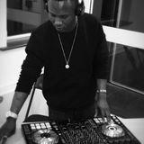 New Naija Mix 2017 (2hrs) By DJ Yahoo(Lasgidi Gbedu Vol 2)Tekno, Phyno, Davido, wizkid, ycee,olamide