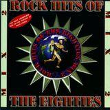 Rock Hits of the Eighties Mix 2