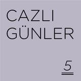 cazligunler5