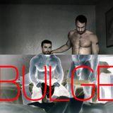 THE VERS MIXTAPE part 1: BULGE (August 2010)