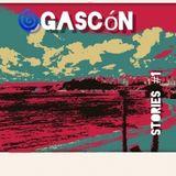 Stories #1 GASCÓN