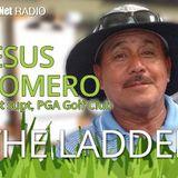 The Ladder: Jesus Romero of PGA Golf Club on managing an Hispanic workforce