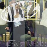 DJ Lay Z presents Flipside Radio Episode 11 (February 5th 2015)