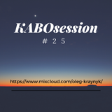 KABOsession-Episode #25
